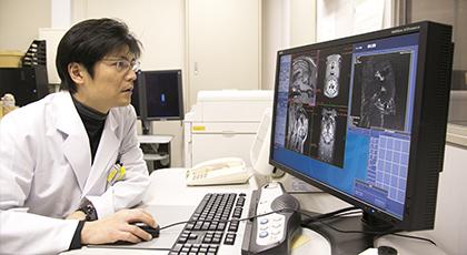 日本獣医生命科学大学研究者情報